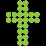 fbc-cross-icon