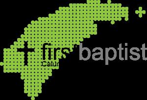 fbc-map